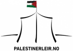 WWW.PALESTINERLEIR.NO